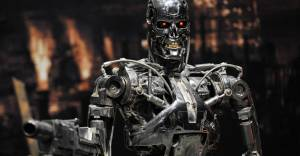 Artificial intelligence experts boycott South Korean university over 'killer robots' project
