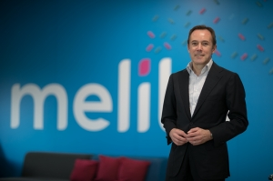 Investment firm acquires Melita for undisclosed fee