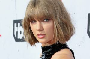 Judge dismisses DJ's case against Taylor Swift