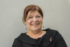 New realities at the workplace | Dolores Sammut Bonnici