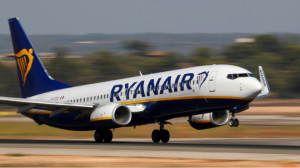 Market overview, Ryanair falling profits, and the week ahead | Calamatta Cuschieri