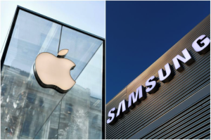 Groupe PSA, SNAP, APPLE and Samsung | Calamatta Cuschieri