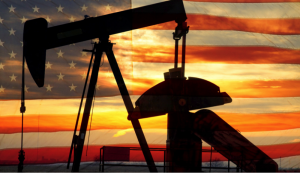 U.S. oil prices continue record skid | Calamatta Cuschieri