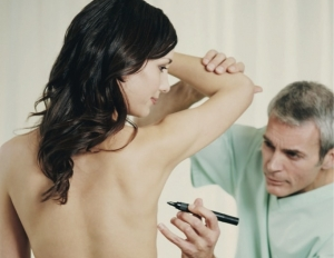 Incidence of breast cancer in Malta second highest in Europe