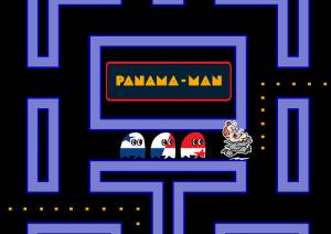 Panama, revisited