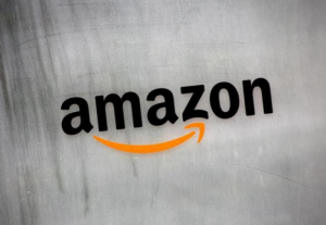 Amazon ordered to repay €250m by EU over 'illegal tax advantages'