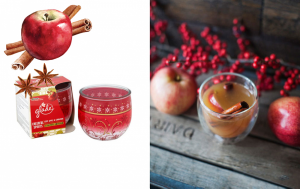 Feel joy with these 6 limited edition candles