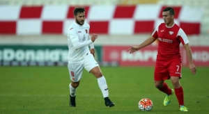 Betting on the BOV Premier League