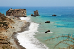 Travel to Cyprus for less with Emirates super offer
