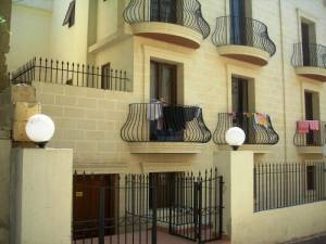 American University developers Sadeen buys Tarxien hostel for €2.5 million