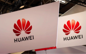 Trump's beef with Huawei hits markets | Calamatta Cuschieri