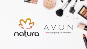 Body Shop parent to buy Avon for £1.6bn | Calamatta Cuschieri