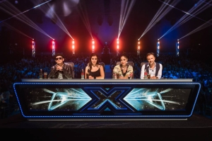 X Factor Malta beats Xarabank in audience ratings as TVM's most popular show