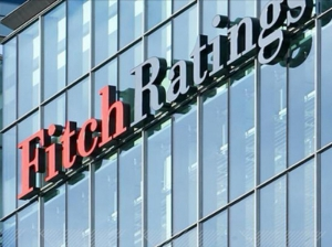 Fitch keeps Malta at A+ rating as consumption and IIP revenues grow