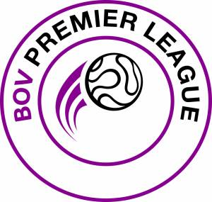 BOV Premier League | Lija Athletic 0 – Tarxien Rainbows 4