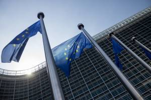 Malta braces itself  for MEPs' vote on  common corporate tax