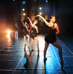 Academy of Dance Arts renews license as Further and Higher Education Institution