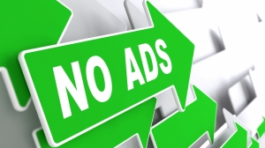 EU outlaws network-wide ad blocking