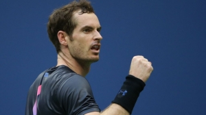 Andy Murray ends season after Shenzhen Open defeat to Verdasco