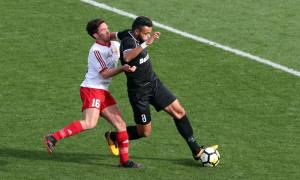 BOV Premier League | Hibernians 7 – Lija Athletic 0