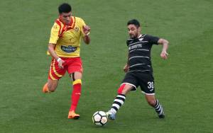 BOV Premier League | Balzan 2 – Senglea Athletic 1