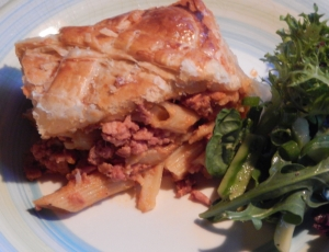 Maltese diet: More pasta, less fries and less fruit