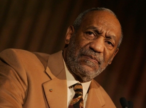 Bill Cosby charged over sexual assault allegation