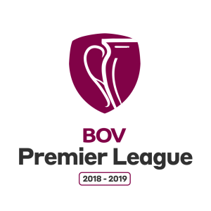 BOV Premier League | Valletta 1 – St Andrews 0