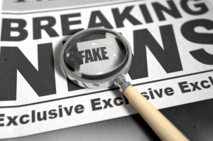 Fake news is a threat to democracy, UK MPs warn