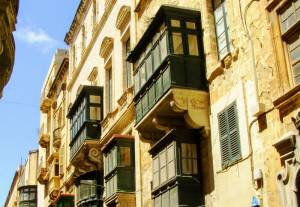 House prices up by 4.1% in Malta in 2017
