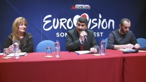 Malta Eurovision 2017: Jury scrapped, no change to winning song