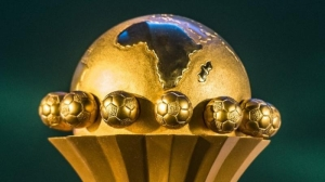 Egypt named as the hosts of 2019 Africa Cup of Nations