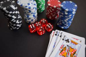 How this iGaming affiliate retains its players longer than most casinos