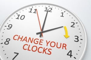 Have your say on whether we should call time on daylight saving