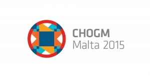 53% think Malta will 'benefit from CHOGM'