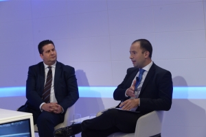 [WATCH] Government open to negotiating Air Malta derogation with EU