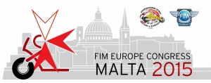 ASMK organises the 2015 FIM-Europe Congress in Malta