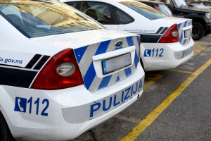 Man suffers serious head injuries in St Julian's fight