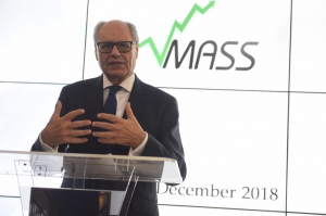 [WATCH] Risk-averse Maltese investors prefer bank accounts and bonds