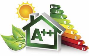Software fiasco penalised house vendors over energy certification
