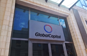 GlobalCapital postpones €15 million rights issue