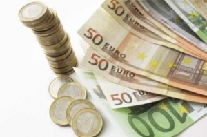 Malta registers first fiscal surplus in 16 years