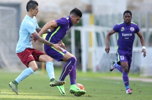 BOV Premier League | Gżira United 3 – St. Andrews 2