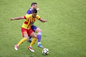 BOV Premier League | St Andrews 1 – Birkirkara 0