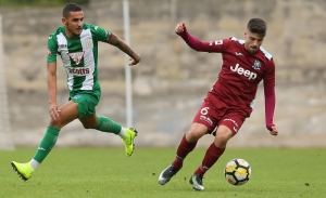 BOV Premier League | Floriana 0 - Gżira United 1