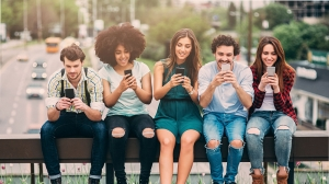 Why social media is making us anti-social