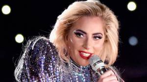 Lady Gaga served with subpoena by Dr Luke in Kesha defamation case