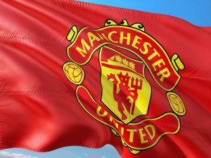 Manchester United forecasts record revenue for 2019