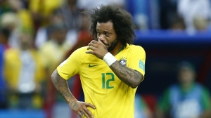 Marcelo slapped with four-month prison term and €750,000 fine in tax fraud case