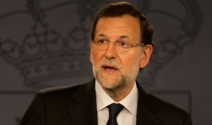 Spanish Prime Minister ousted in no confidence vote